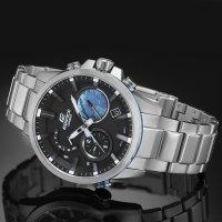 EQB-600D-1A2ER - zegarek męski - duże 4