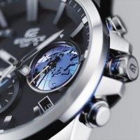 EQB-600D-1A2ER - zegarek męski - duże 5