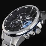 EQB-600D-1A2ER - zegarek męski - duże 6
