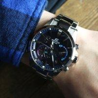 EQB-700D-2AER - zegarek męski - duże 4