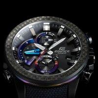 EQB-800TR-1AER - zegarek męski - duże 4
