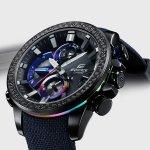 EQB-800TR-1AER - zegarek męski - duże 6