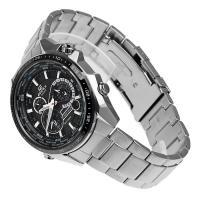 Edifice EQS-500DB-1A1ER zegarek męski EDIFICE Momentum