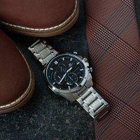 Edifice EQS-600D-1A2UEF zegarek męski EDIFICE Premium