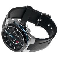 EQW-A1000B-1AER - zegarek męski - duże 4