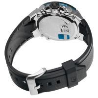 EQW-A1000B-1AER - zegarek męski - duże 5