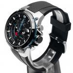 EQW-A1000B-1AER - zegarek męski - duże 6
