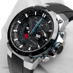 EQW-A1000B-1AER - zegarek męski - duże 7