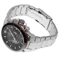 Edifice EQW-A1000DB-1AER zegarek męski EDIFICE Premium