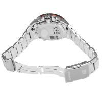 Edifice EQW-A1000DB-1AER męski zegarek EDIFICE Premium bransoleta