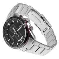 Edifice EQW-A1110DB-1AER zegarek męski Edifice