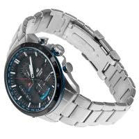EQW-A1110RB-1AER - zegarek męski - duże 4