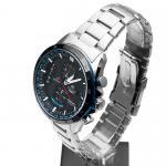 EQW-A1110RB-1AER - zegarek męski - duże 6