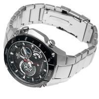 Edifice EQW-M1100DB-1AER zegarek męski Edifice