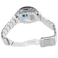 Edifice EQW-M1100DB-1AER męski zegarek Edifice bransoleta