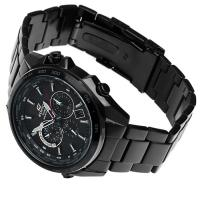 EQW-M600DC-1AER - zegarek męski - duże 4