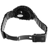 EQW-M600DC-1AER - zegarek męski - duże 5