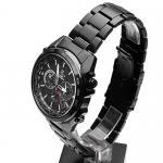 EQW-M600DC-1AER - zegarek męski - duże 6