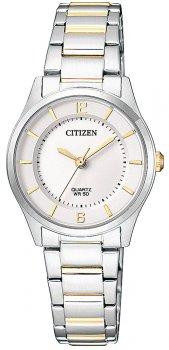 Citizen ER0201-72A - zegarek damski