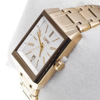 Esprit ES104071005 zegarek męski Męskie
