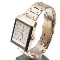 Esprit ES104071005 męski zegarek Męskie bransoleta