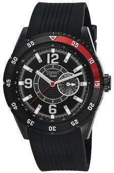 Esprit ES104131003 - zegarek męski