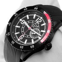 ES104131003 - zegarek męski - duże 4