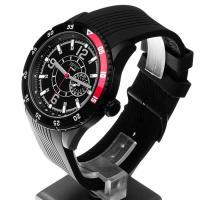 ES104131003 - zegarek męski - duże 5