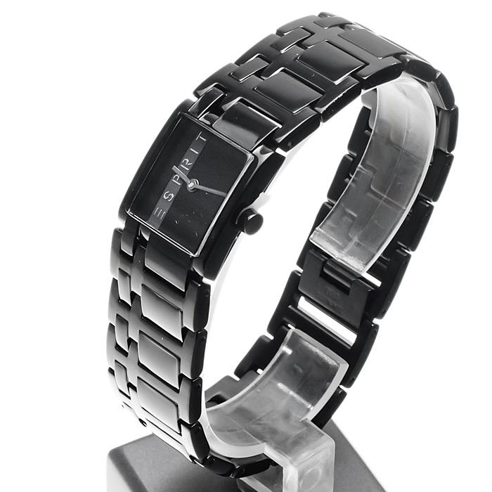 Esprit ES104752005 damski zegarek Damskie bransoleta