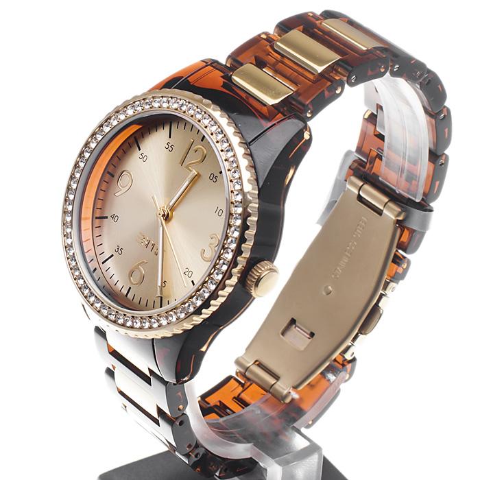 Esprit ES105212004 damski zegarek Damskie bransoleta