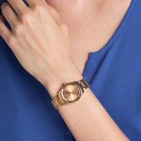 Esprit ES106552006 zegarek damski Damskie