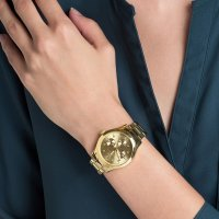 Esprit ES106702002 zegarek damski Damskie