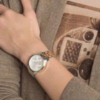 Esprit ES106702005 zegarek damski Damskie
