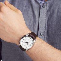Zegarek męski Esprit męskie ES106841003 - duże 4