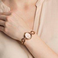 ES107332002 - zegarek damski - duże 4