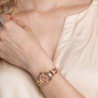 Esprit ES107632006 zegarek damski Damskie
