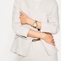 ES108132011 - zegarek damski - duże 4
