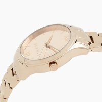 ES108132011 - zegarek damski - duże 5