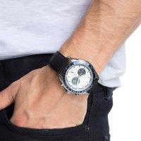 Esprit ES108241002 zegarek męski Męskie