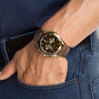 Esprit ES108241003 zegarek męski Męskie