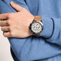 Esprit ES108351002 zegarek męski Męskie