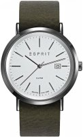 Zegarek męski Esprit ES108361008 - duże 1