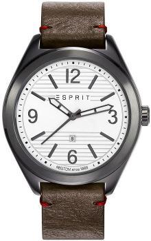 Esprit ES108371003 - zegarek męski