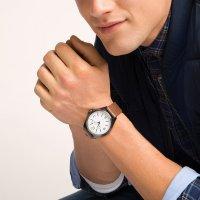 Esprit ES108371003 zegarek męski Męskie