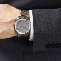 ES108391006 - zegarek męski - duże 4