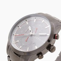 ES108391006 - zegarek męski - duże 5
