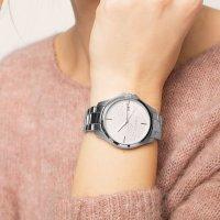 Esprit ES108432002 zegarek damski Damskie