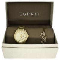 Esprit ES108502002 zegarek damski Damskie