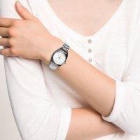 Esprit ES108522001 zegarek damski Damskie