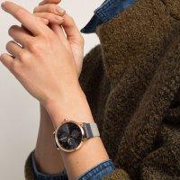 ES108532003 - zegarek damski - duże 4
